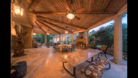 $1,867,000 | LIVE IN THE COUNTRYSIDE of Southern California ~ Ranch Estate