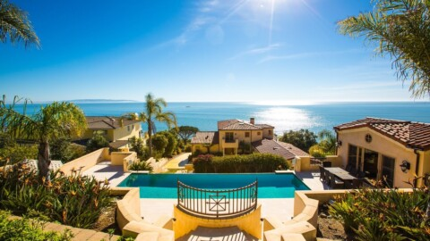 Luxury Real Estate Pismo Beach California
