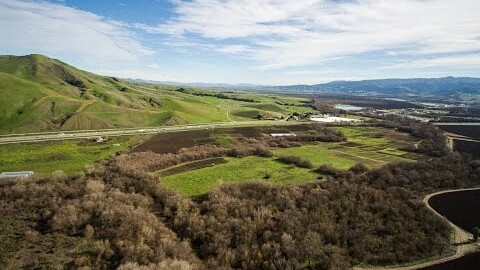 California Ranch Real Estate | Betabel Road Farm