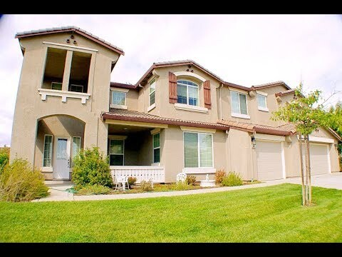Homes For Sale Woodland California Real Estate Agencies – Buying, Selling, Property Management