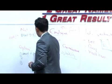 California Legal Aspects of Real Estate Chapter 3 – Duties & Responsibilities of Licensees