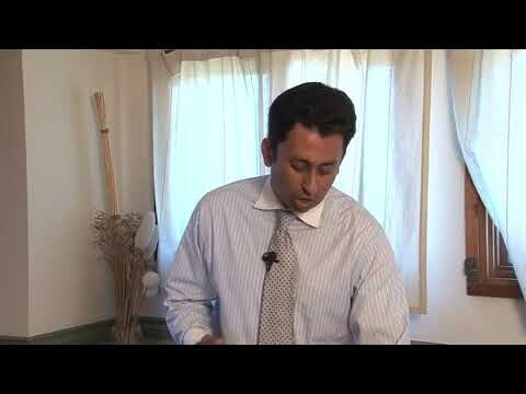 California Real Estate Practice Chapter 13 – Escrow and Title Insurance