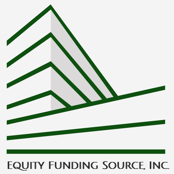 Equity Funding Source