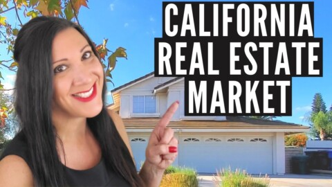 California Real Estate Market – Riverside, Corona, Menifee
