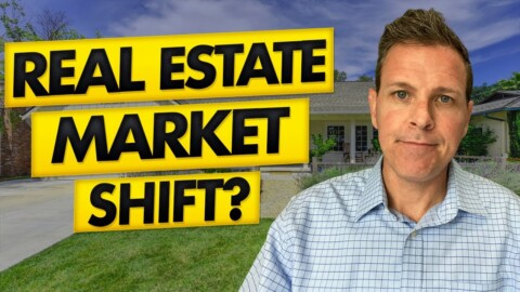 Real Estate Market 2020: a Shift Ahead?