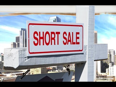 Foreclosure or Short Sale in California Real Estate