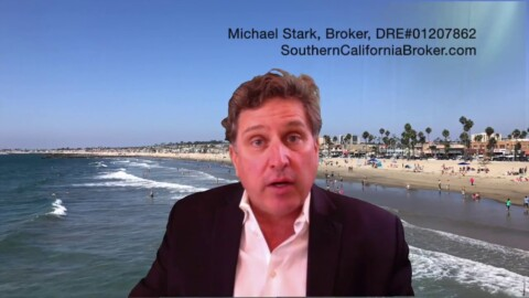 Selling Southern California Property, Selling Southern California Real Estate
