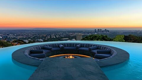 $52,000,000 | Bird Streets, Los Angeles | California Luxury Real Estate