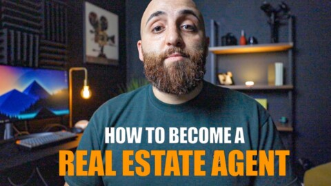 Becoming Real Estate Agent in California | Exams, Fees and Licensing