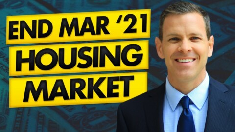 New Home Sales Plunge: Housing Market Update