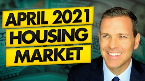 Housing Alert: Latest Housing Market Update